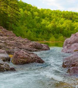 River Rock 7