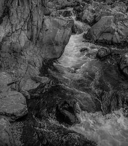 River Rock 18