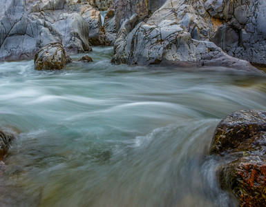 River Rock 11