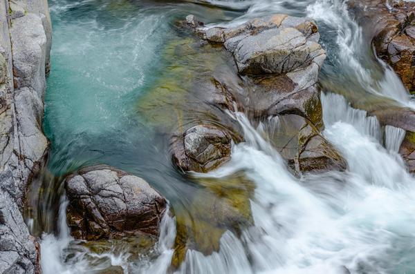 River Rock 4