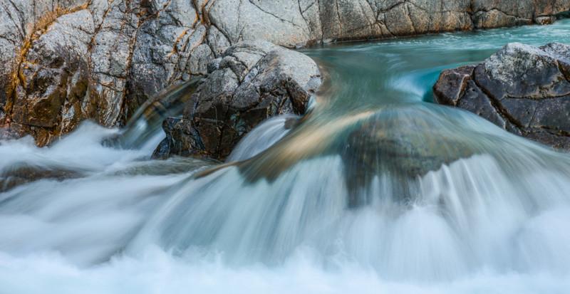 River Rock 65