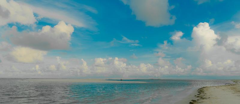 SEA AND SKY   14