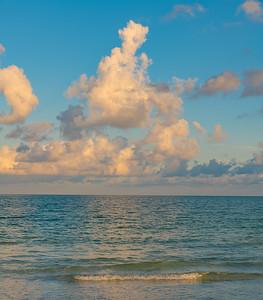 SEA SIDE 16