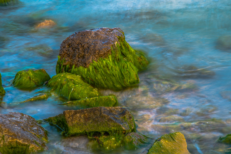 SEA SIDE 2
