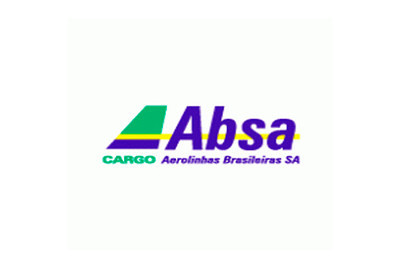 Absa Airlines Logo