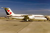 ASA (Delta Connection), N881DV, Bae 146-200A, msn E2074, Photo by Photo Enrichments Collection, ImageW024RGJC