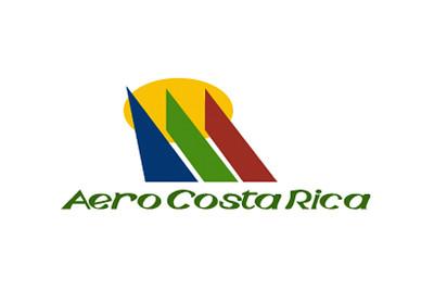 Aero Costa Rica