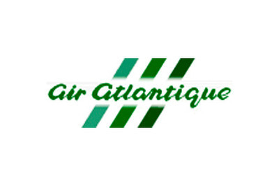 Air Atlantique Logo