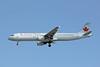 Air Canada, C-GITU, Airbus A321-211, msn 1602, Photo by John A. Miller, TPA, Image TA005LAJM