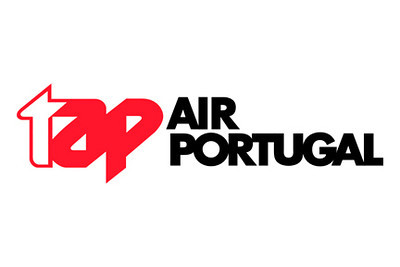 Air Portugal Logo