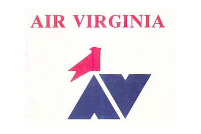 Air Virginia