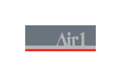 Air1 Logo