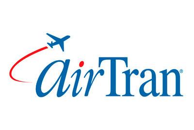 AirTran Airways 2004-2014