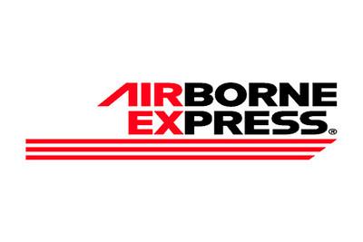 Airborne Express Logo