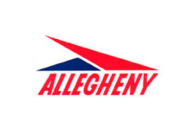 Allegheny Airlines Logo