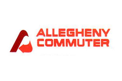 Allegheny Commuter