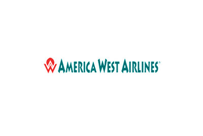 America West Airlines 2