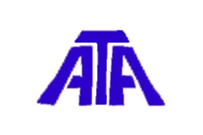 American Trans Air Logo