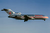 American, N1984, Boeing 727-23, msn 18440, Photo by Photo Enrichments Collection, Image I145RAJC