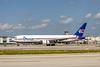 Amerijet International, N319CM, Boeing 767-338(ER)(BDSF), msn 24407, Photo by John A Miller, MIA, Image P063LAJM