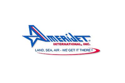 AmeriJet International