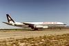 Arrow Air, N8968U, Douglas DC8-62H(F), msn 46069, Photo by Eddy Gual Collection, Image B035RGEG