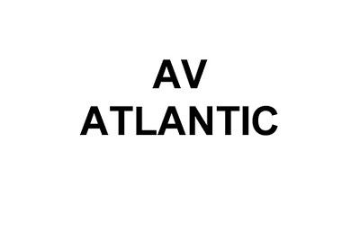 Av Atlantic