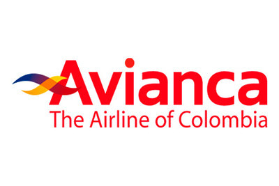 Avianca Airlines Logo