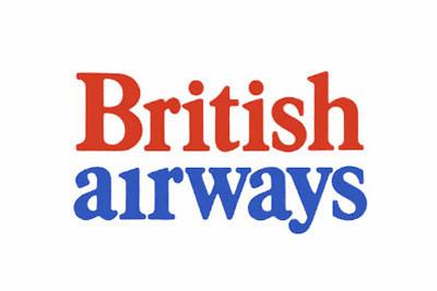 British Airways 1973-1984