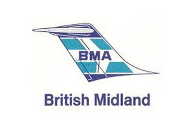British Midland 1964-1985