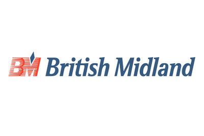 British Midland 1985-1996