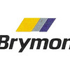 Brymon Airways Logo