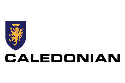 Caledonian