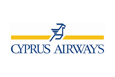 Cyprus Airways Logo