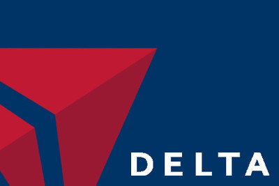 Delta Airlines 2011 - Present