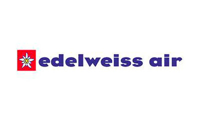 Edelweiss Airlines Logo