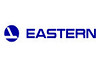 Eastern Airlines Logo