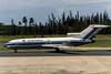 Eastern AIrlines, N8102N, Boeing 727-25, msn 18253, Photo by Doug Corrigan, Image I146LGDC
