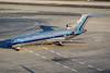 Eastern Airlines, N813EA, Boeing 727-225Adv, msn 22550, Photo by AP Cardadeiro, YYZ, Image I008LGAC