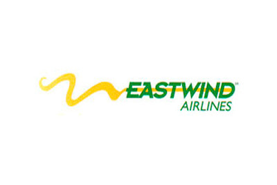 Eastwind Airlines Logo