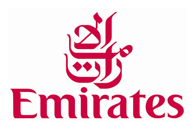 Emirates Airlines Logo