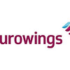 Eurowings Airlines Logo