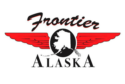 Frontier Flying Service