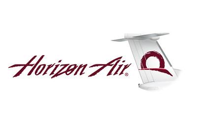 Horizon Airlines Logo