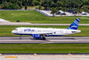 JetBlue, N789JB, Airbus A320-232, msn 4612, Photo by John A Miller, TPA, Image T150LGJM