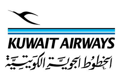 Kuwait Airlines Logo