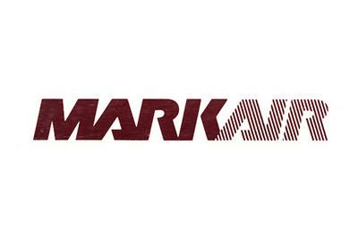 Markair Logo