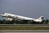 Muse Air, N931MC, McDonnell Douglas MD-82, msn 48057, Photo by Photo Enrichments Collection, Image D005LAJC