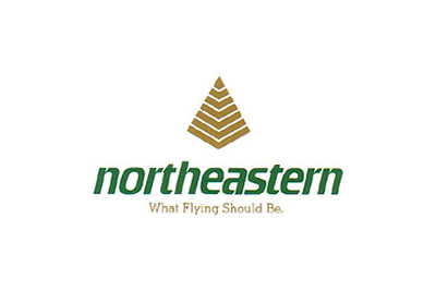 Northeastern International Airways