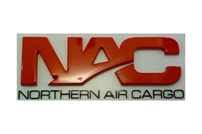Northern Air Cargo Logo